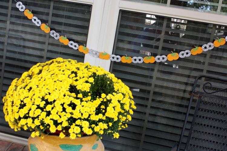 shellye-mcdaniel-pumpkin-chain-banner5