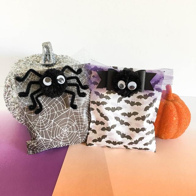 wrmk-halloween-goodie-bags-tessa-buys-1