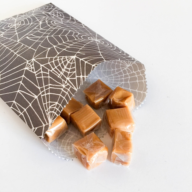 wrmk-halloween-goodie-bags-tessa-buys-4