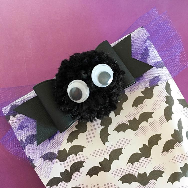 wrmk-halloween-goodie-bags-tessa-buys-7