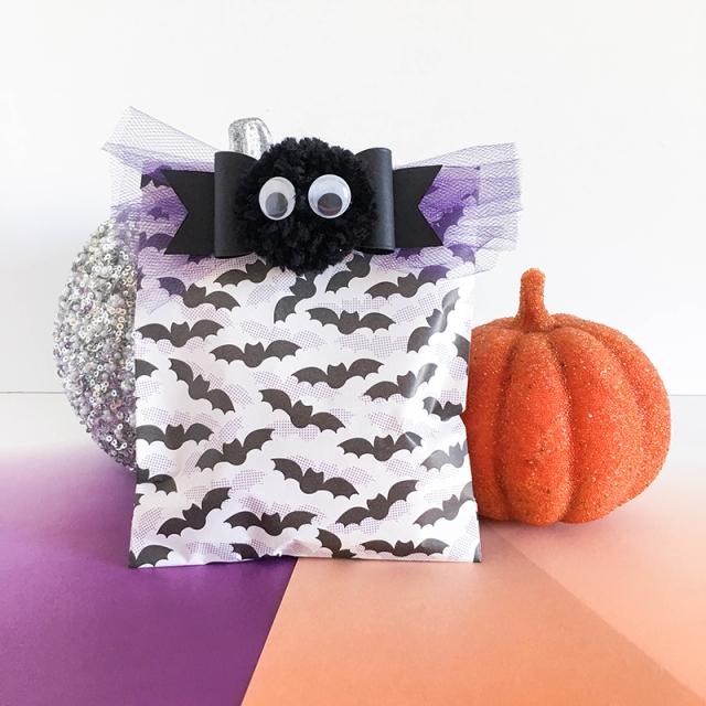 wrmk-halloween-goodie-bags-tessa-buys-8