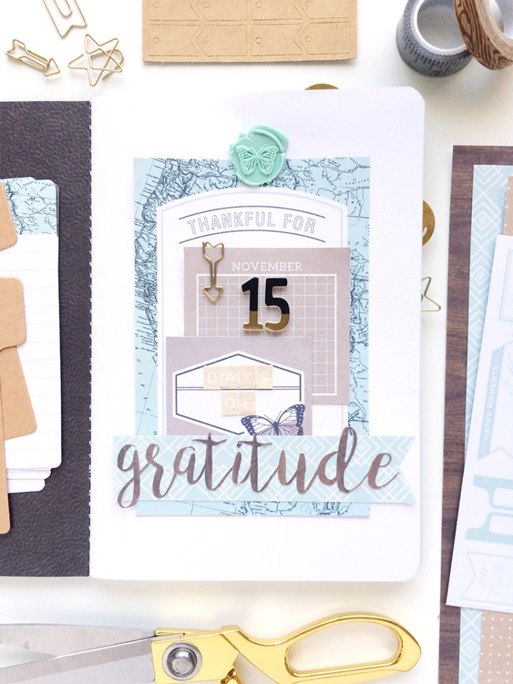 15-day-of-gratitude-cover-page-by-aly-dosdall