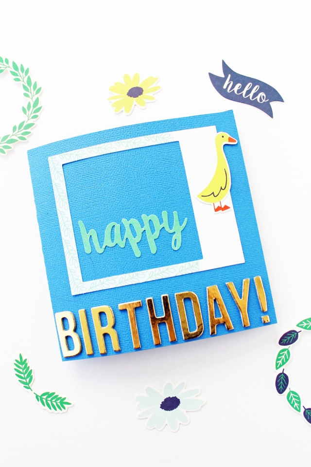 birthday-pop-up-gift-box-card-by-laura-silva-1