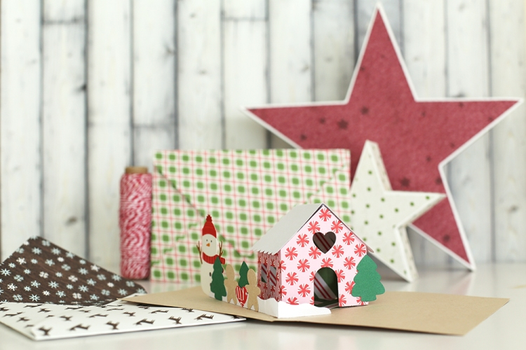 christmas-house-pop-up-cards-by-eva-pizarro-1