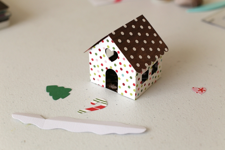 christmas-house-pop-up-cards-by-eva-pizarro-3