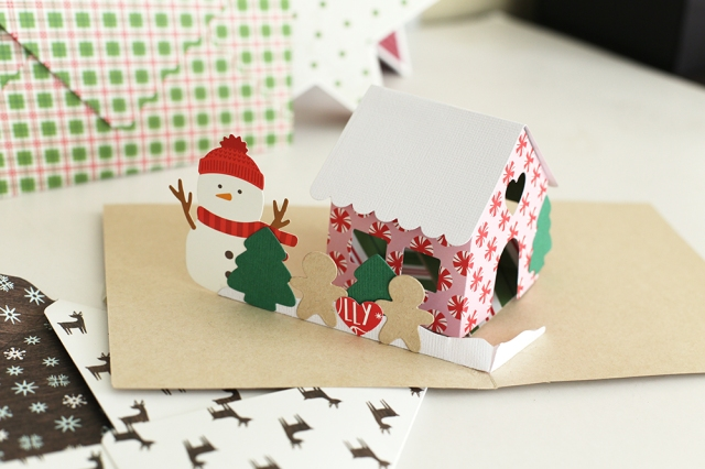 christmas-house-pop-up-cards-by-eva-pizarro-6