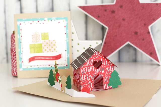 christmas-house-pop-up-cards-by-eva-pizarro-7