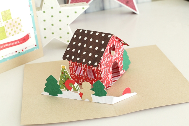 christmas-house-pop-up-cards-by-eva-pizarro-8