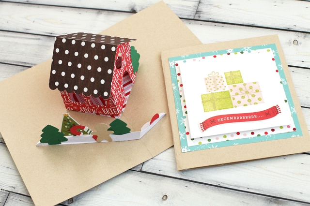 christmas-house-pop-up-cards-by-eva-pizarro-9