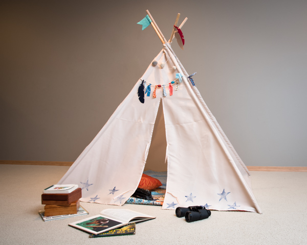 diy-teepee-kit-by-jen-mcdermott2