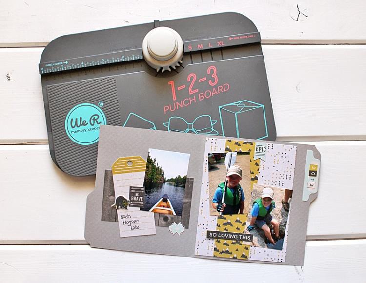 file-folder-mini-album-2-kimberly-crawford