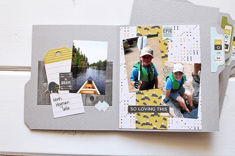file-folder-mini-album-4-kimberly-crawford