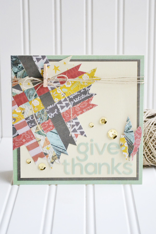 give-thanks-card-by-aly-dosdall