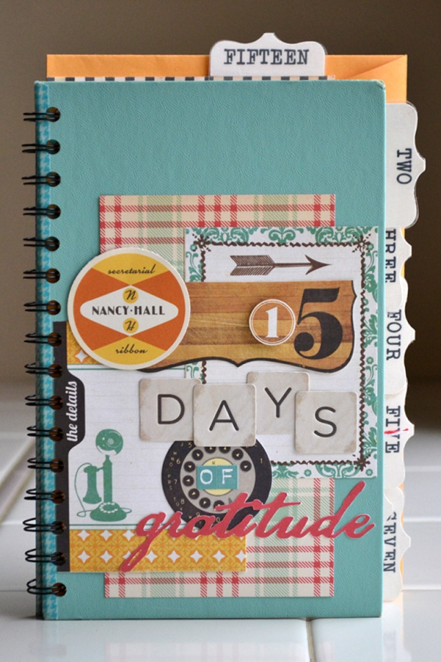 gratitude-journal-1_aly-dosdall