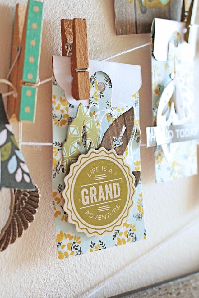 thankful-banner_8