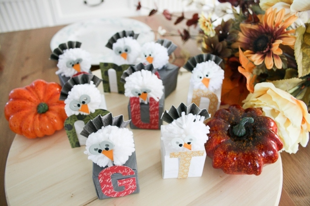 turkey-place-cards-by-wendy-antenucci-3