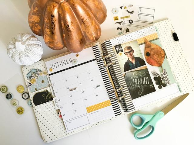 wrmk-planner-pocket-page-1