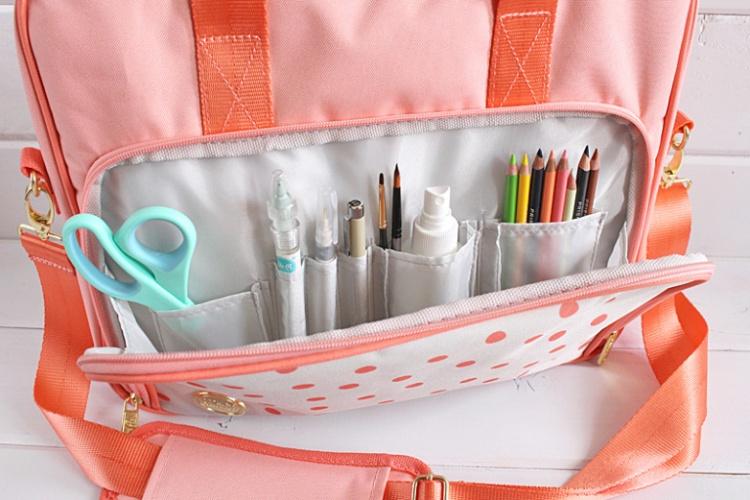 10_shoulder-travel-bag-2-kimberly-crawford