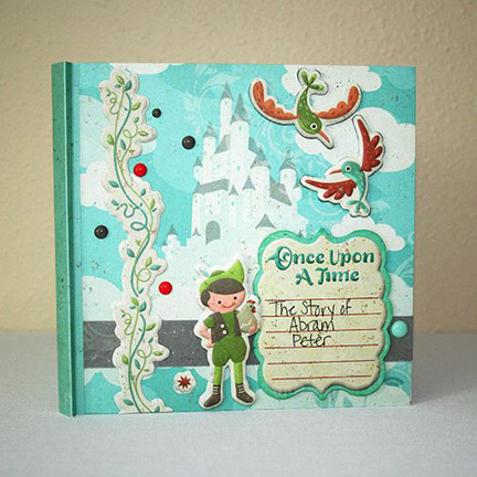 2_envelope-punch-board-mini-album