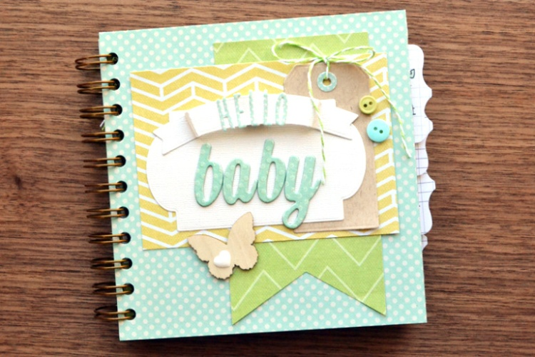 5_we-r-cinch-baby-book-by-aly-dosdall_cover1