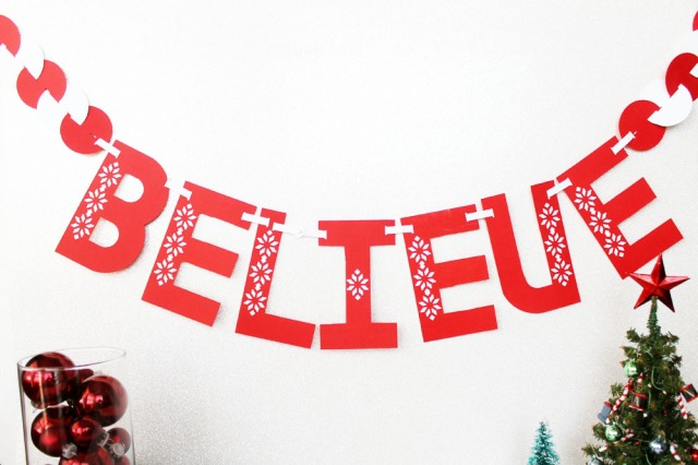 believe-holiday-banner-by-laura-silva-1