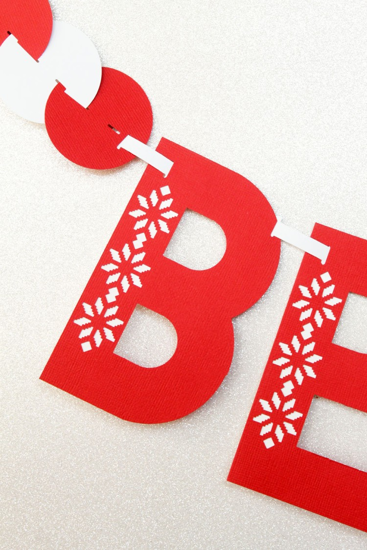 believe-holiday-banner-by-laura-silva-8