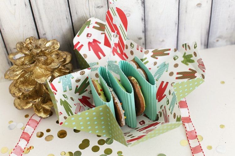christmas-cookies-boxes-by-eva-pizarro-11