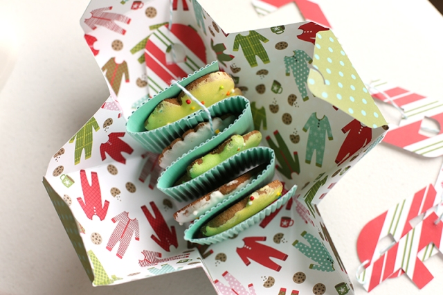 christmas-cookies-boxes-by-eva-pizarro-6
