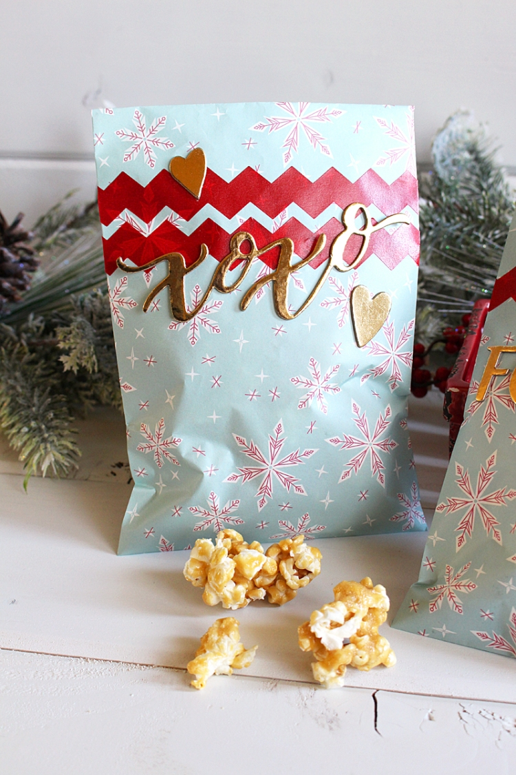 christmas-treat-bags-2-kimberly-crawford