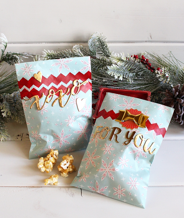 christmas-treat-bags-5-kimberly-crawford