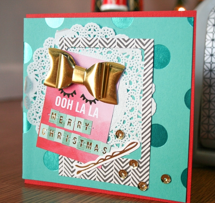gift-card-holders-by-wendy-antenucci-2