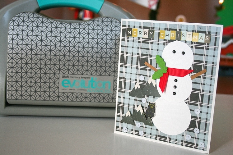 gift-card-holders-by-wendy-antenucci-4