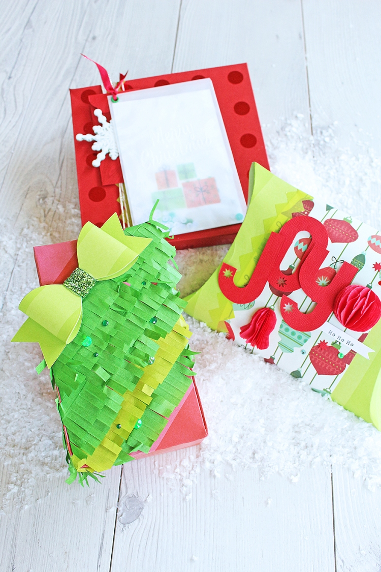 gifting_1