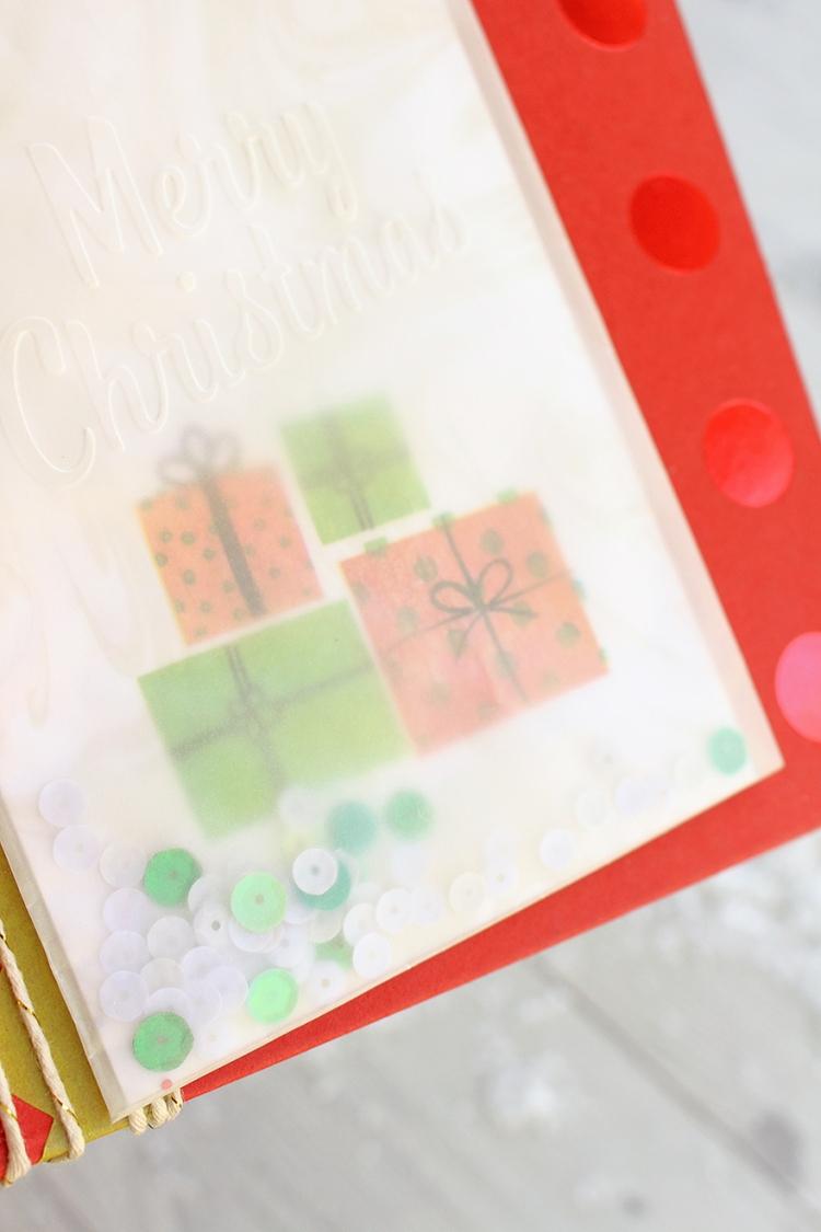 gifting_12