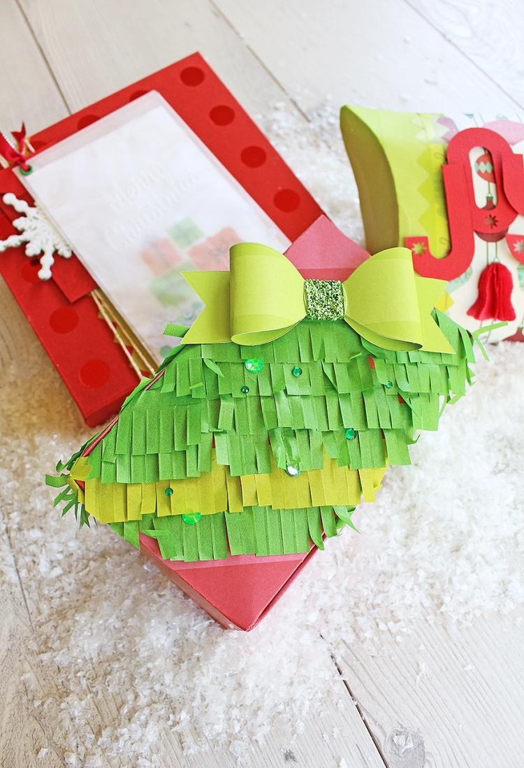 gifting_13
