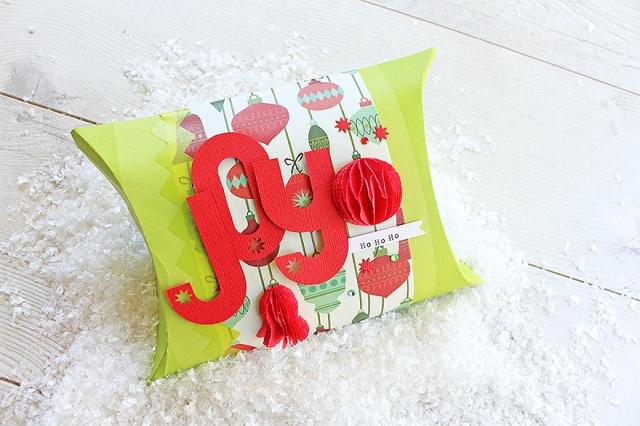 gifting_5