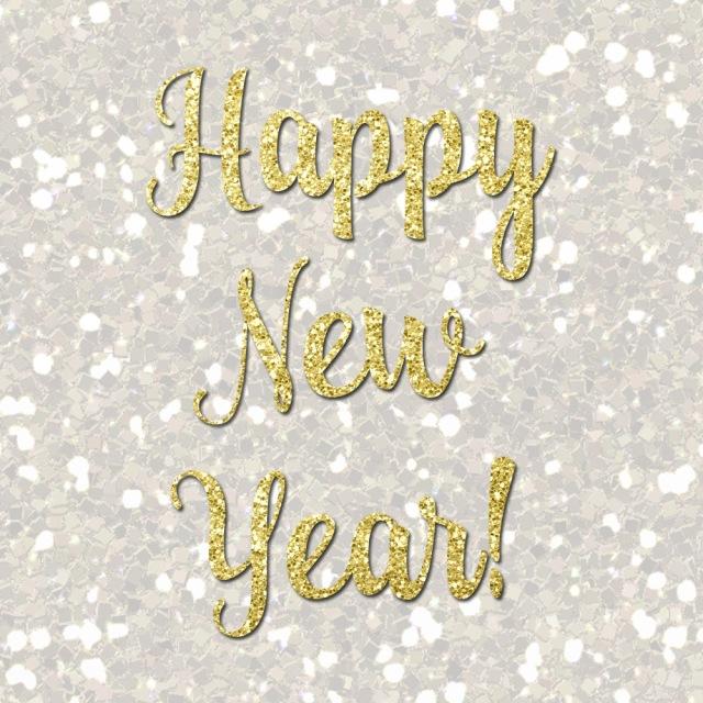 happy-new-year-photo-lights-display-by-laura-silva-2