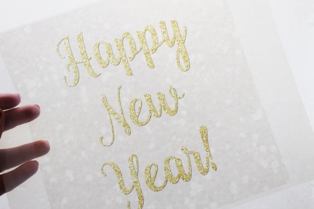 happy-new-year-photo-lights-display-by-laura-silva-3