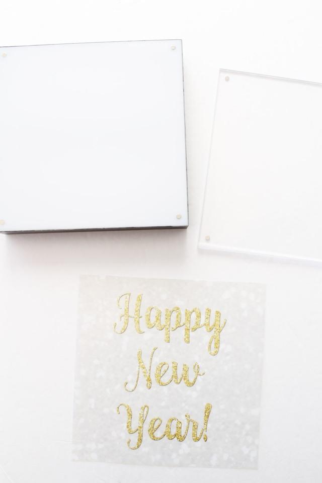 happy-new-year-photo-lights-display-by-laura-silva-5