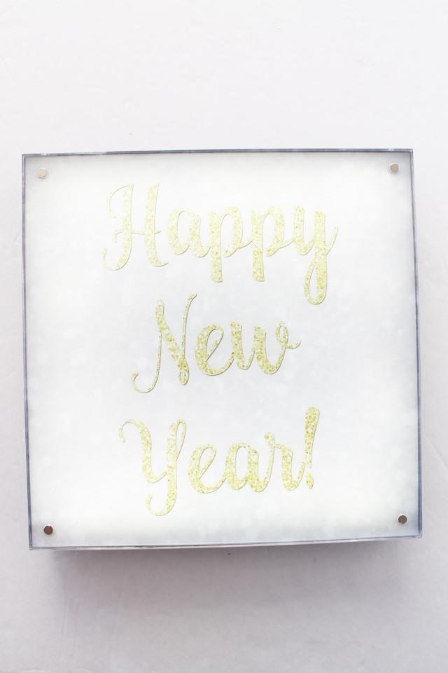 happy-new-year-photo-lights-display-by-laura-silva-6