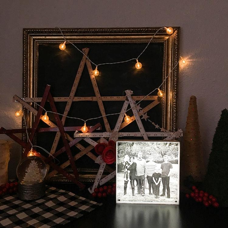 photo-lights-and-light-strand-4