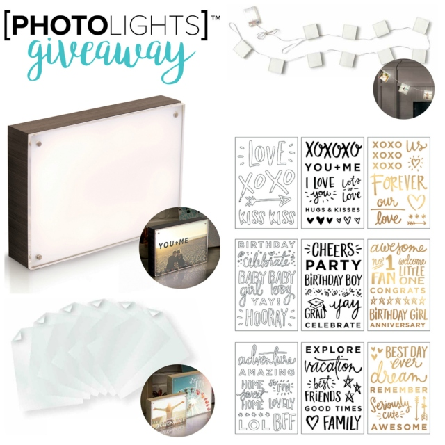 photol-lights-giveaway-collage
