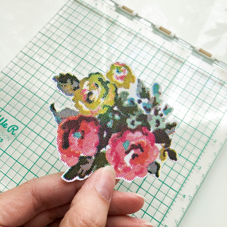precision-press-cards-4