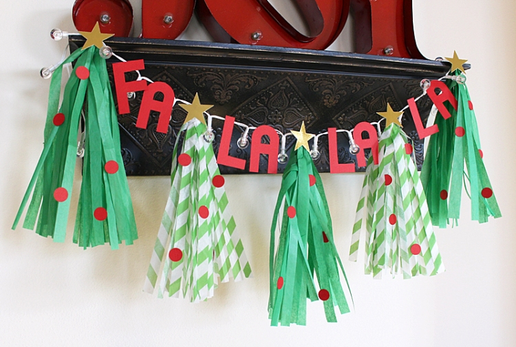 trees-banner-9-kimberly-crawford