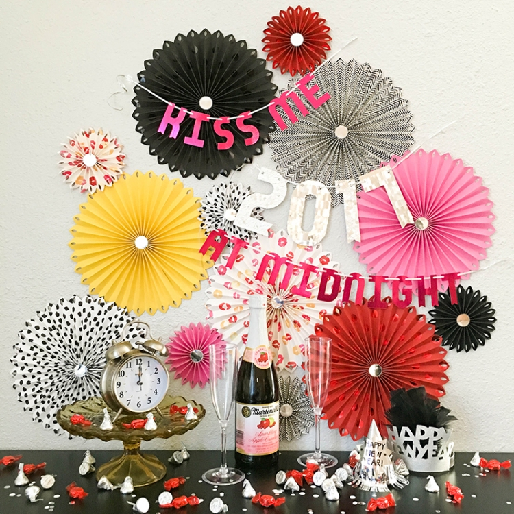 wrmk-diy-party-new-years-eve-tessa-buys-1