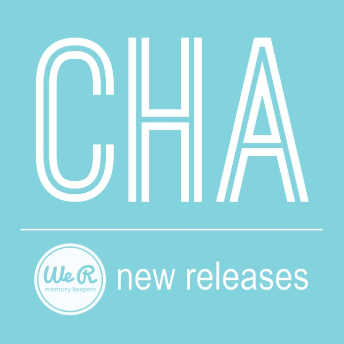 cha-new-releases