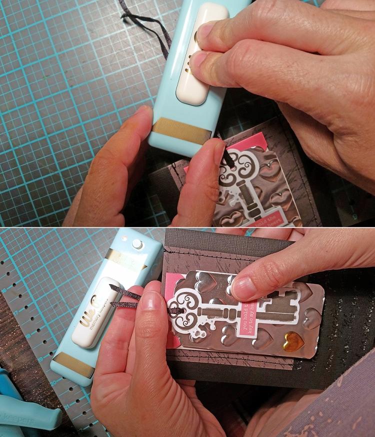 evo-cards_10