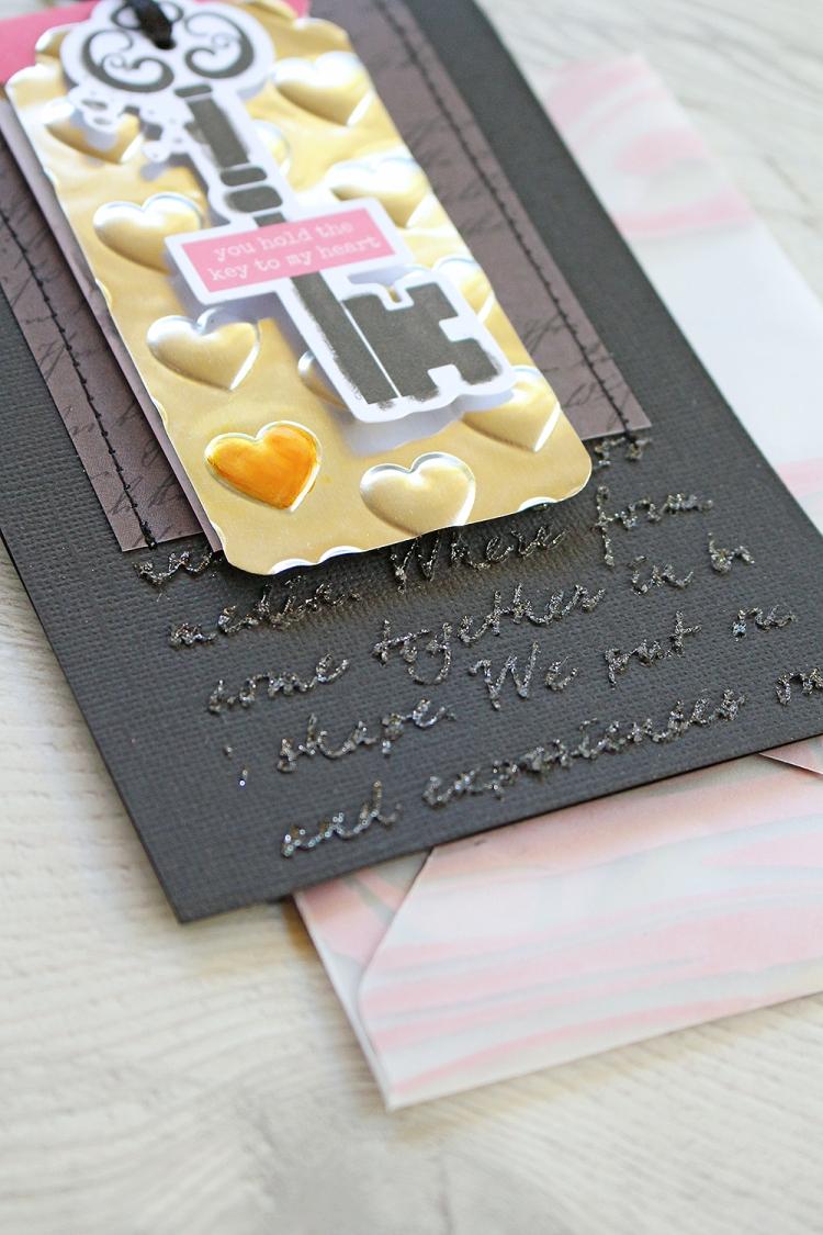 evo-cards_11