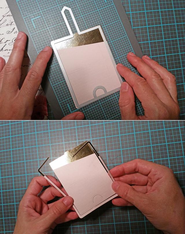 evo-cards_14