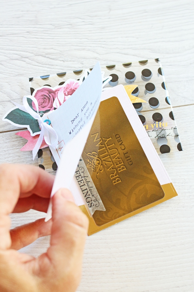 evo-cards_15